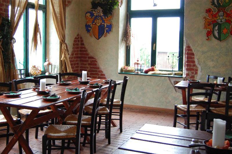 Brauhaus Neubrandenburg